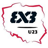 3x3: Kadra U23 i seniorek zakończyła zgrupowania