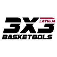 Na Litwie rusza liga 3x3 – pierwszy turniej Top Gun w Ventspils