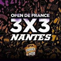 Open de France 2020 wystartował