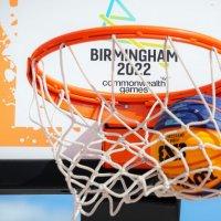 3x3 na Igrzyskach Wspólnoty Narodów i w Birmingham!