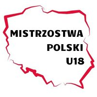 Mistrzostwa Polski U18: 12 zespołów na Pomorzu