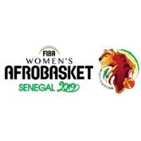 Afrobasket 2019: Nigeria faworytem?