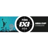 Mistrzostwa Azji 2019: Nowa Zelandia broni tytułu