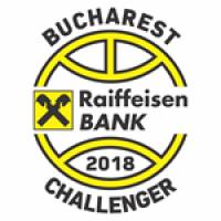 3x3 Bucharest Women Master: Francja najlepsza