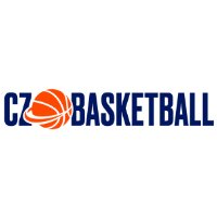 Czechy: Czeski Związek Koszykówki zmienia się w CZ BASKETBALL