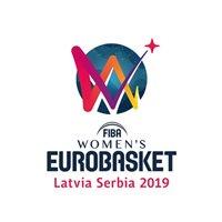 EuroBasket 2019: Znamy podział na grupy
