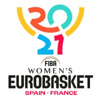 EuroBasket 2021: Valencia oraz Strasburg arenami zmagań