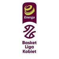 Energa Basket Liga Kobiet: XXIII kolejka - triple-double Swanier i wygrana z Wisłą CanPack!