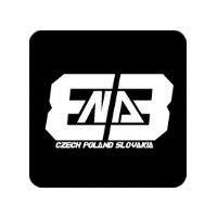 3x3 Central Europe Tour: Team Poland 1 wygrywa w Hradec Kralove!