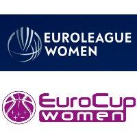 Wiemy kto zagra w Eurolidze i EuroCup w sezonie 2021/2022