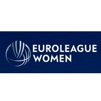 Euroliga: UMMC najlepszy po raz trzeci z rzędu!