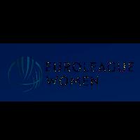 Euroliga: Kwalifikacje w Turcji