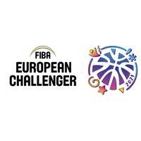 FIBA Youth European Challengers 2021 U20 zakończone – Polska na podium