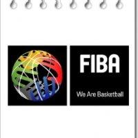 Ranking FIBA: USA na prowadzeniu, awans Belgii oraz Nigerii