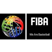 """EuroBasket 2021: 33 kraje w grze, Polska w """"3"""" koszyku"""