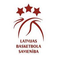 EuroBasket 2019: Gospodynie mają problem?