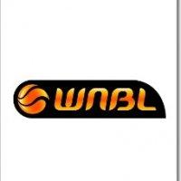 WNBL: Kia Nurse i Canberra Capitals bliżej finału