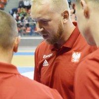 Szeroki skład na mecze z Białorusią