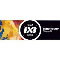"""Mistrzostwa Europy 3x3: """"Trójkolorowe"""" są złote - Holenderki bez szans! Brązowe medale dla Ukrainek"""