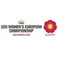 Mistrzostwa Europy U20: Włoszki numerem 1! Polska na 7. miejscu