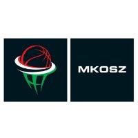 Węgry: Mecz kontrolny z kadrą U20