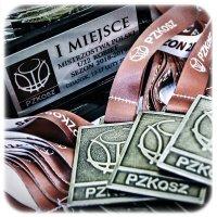 Turnieje U19: Gdynia, Poznań, Gorzów Wlkp oraz Swarzędz w MPP