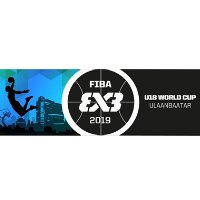 Mistrzostwa Świata 3x3 U18: Amerykanki ponownie najlepsze