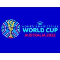 500 dni do Mistrzostw Świata w Australii!