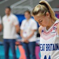 EuroBasket: Osłabione kwalifikcje