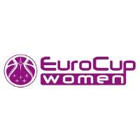 EuroCup: Artego zrobiło pierwszy krok w stronę awansu. Basket 90 przegrał w Szwecji