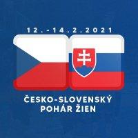 Stało się! Puchar Czesko – Słowacki w 2021 roku
