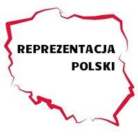 """Reprezentacja Polski: Maroš Kováčik wybrał """"18"""""""