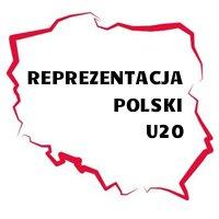 Reprezentacja Polski U20: Kadra Szewczyka na zgrupowaniu