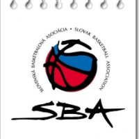 Puchar Słowacji: MBK Ružomberok ponownie wygrywa