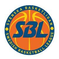 Szwedzka SBL z 12 drużynami