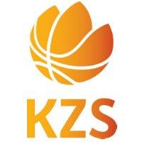 EuroBasket 2019: Słowenia po raz drugi