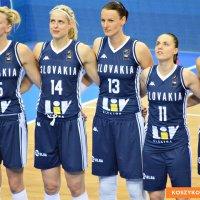 Słowacja gotowa na walkę w kwalifikacjach
