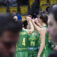 Węgry: Nowy sezon – nowy Sopron Basket