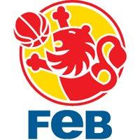 EuroBasket 2021: Hiszpania bez Nicholls, Cruz oraz Xargay