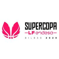 Supercopa de la LF Endesa: Avenida Salamanca po raz dziewiąty!