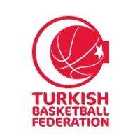 EuroBasket 2019: Turcja ze Stokes, jednak bez Vardarlı Demirmen