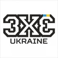 """Ukraina startuje z """"nową"""" żeńską ligą 3x3"""