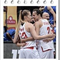 3x3: Polska zagra w Mistrzostwach Europy 3x3, U23 w Lidze Narodów