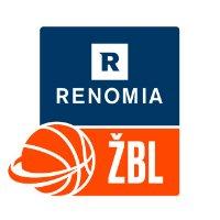Od poniedziałku liga czeska zawieszona